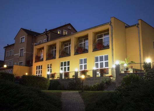 Hotel-Karel-IV-28