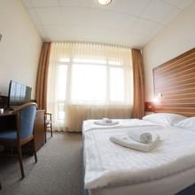 Hotel Karel IV Turnov 1151178663