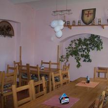 Restaurace u Muzea Horní Slavkov 33437598