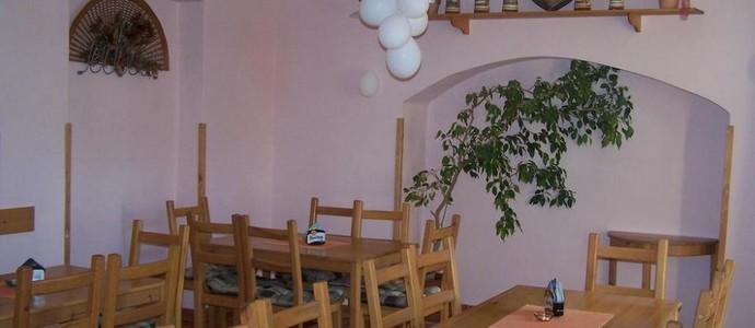 Restaurace u Muzea Horní Slavkov 40195188