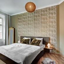 4 Arts Suites Praha