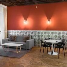 7 Tales Suites Apartments Praha 1133563967