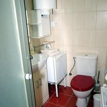 3 koupelna - Mutěnice