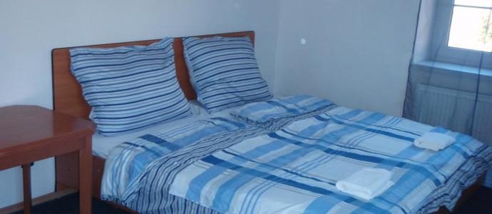 Hotel Britz Velké Hamry 1137027885