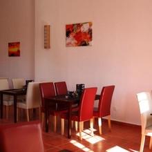 Hotel Britz Velké Hamry 1127419255