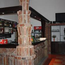 Hotel Britz Velké Hamry 33438186