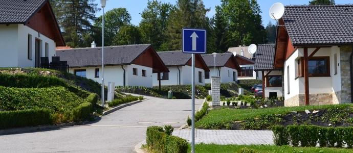 Lipnotip Lipno nad Vltavou 1141093553