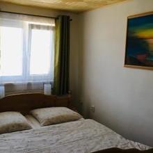 Ubytování U Ropáků Horní Slavkov