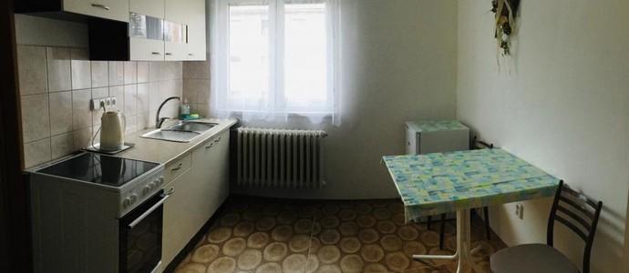 Ubytování U Ropáků Loket 1128648903