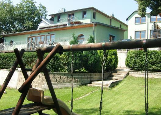 Pension-Lukas---Karlovy-Vary-24