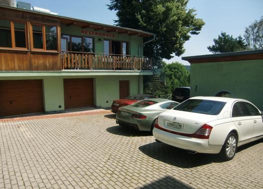 Pension-Lukas---Karlovy-Vary-23