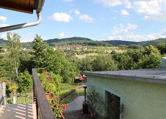 Pension-Lukas---Karlovy-Vary-32