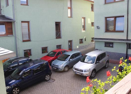 Pension-Lukas---Karlovy-Vary-28