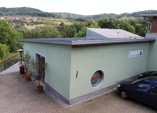 Pension-Lukas---Karlovy-Vary-31