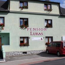 Pension Lukas - Karlovy Vary 49917486