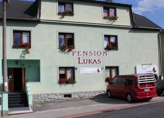 Pension-Lukas---Karlovy-Vary-2
