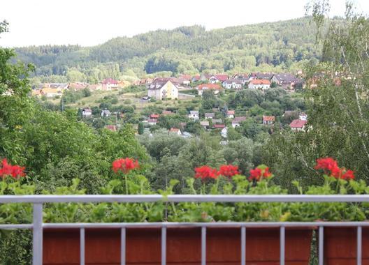 Pension-Lukas---Karlovy-Vary-30