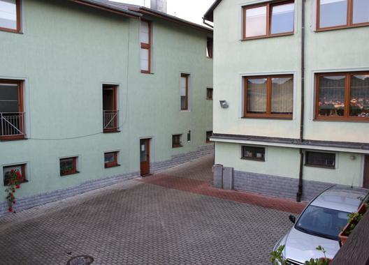 Pension-Lukas---Karlovy-Vary-29