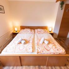 Pension Lukas - Karlovy Vary 41600868