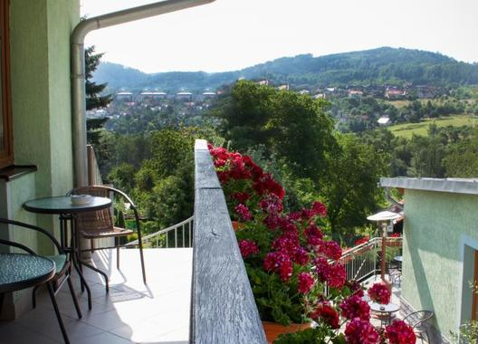 Pension-Lukas---Karlovy-Vary-18