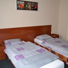 Hotelový dům Petrovice Petrovice u Karviné 47075302