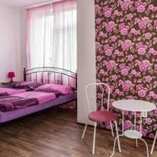 Apartmány kolonáda Poděbrady 1133565267