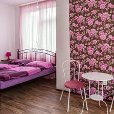 Apartmány kolonáda Poděbrady 36131474