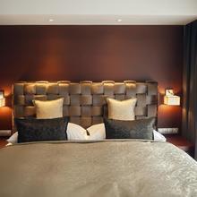 Hotel Singer Ludvíkov 44638810