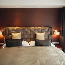 Hotel Singer Ludvíkov 37264140