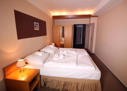 Hotel-Medlov-6