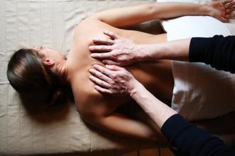 Hotel Medlov -Fryšava pod Žákovou horou-pobyt-Relaxační pobyt na Medlově s výběrem masáží, koupelí a polopenzí (sleva až 30 %)