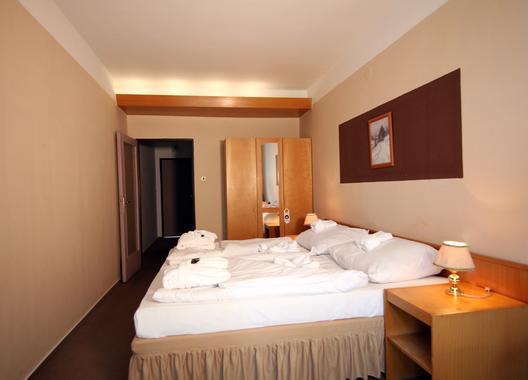 Hotel-Medlov-48