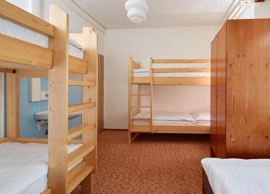 Hotel-Medlov-20