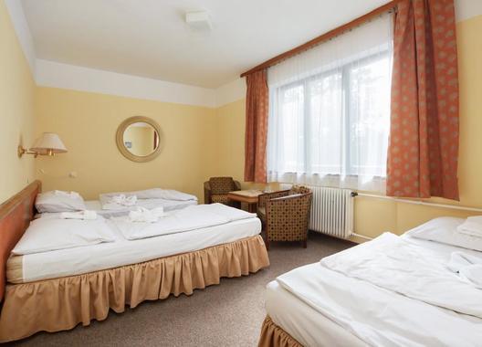 Hotel-Medlov-40