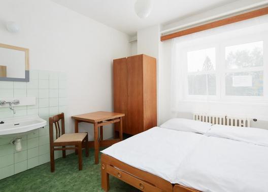 Hotel-Medlov-32