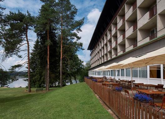 Hotel-Medlov-42