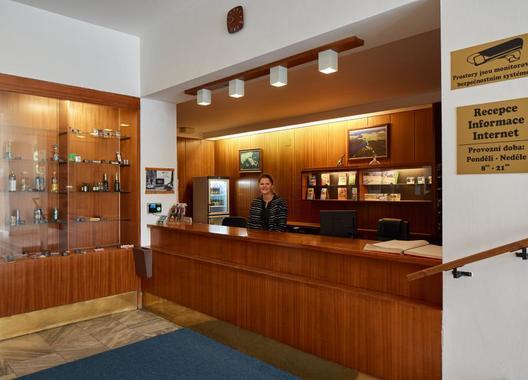 Hotel-Medlov-5