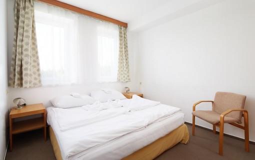 Speciální pleťový rituál-Hotel Medlov 1154941185