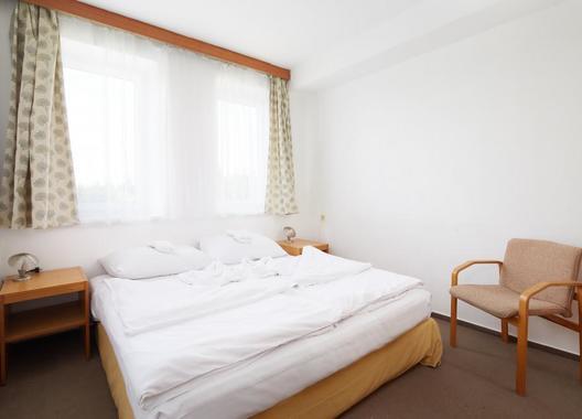 Hotel-Medlov-34