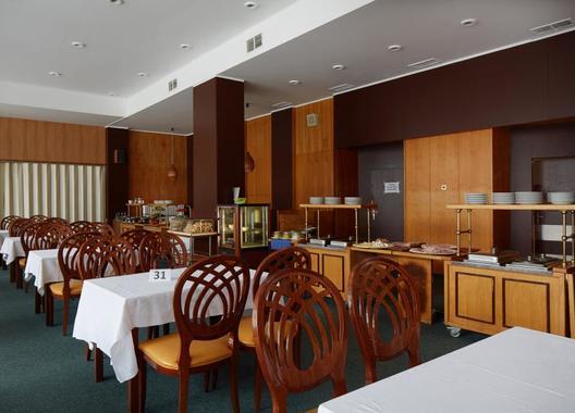 Hotel-Medlov-38