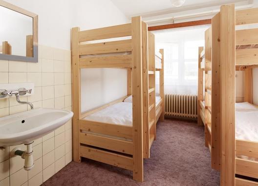 Hotel-Medlov-36