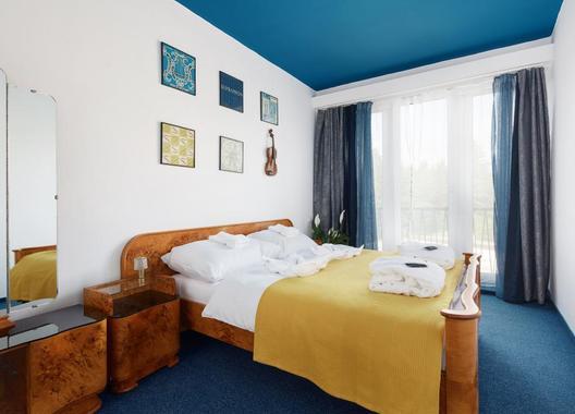 Hotel-Medlov-16