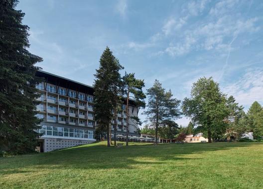 Hotel-Medlov-23