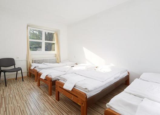 Hotel-Medlov-31