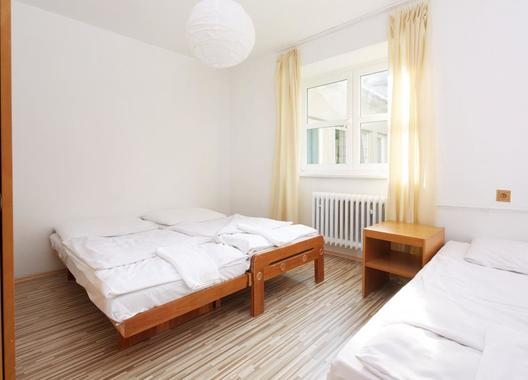 Hotel-Medlov-22