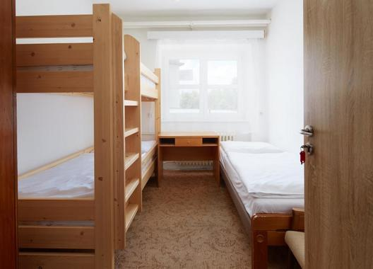 Hotel-Medlov-33
