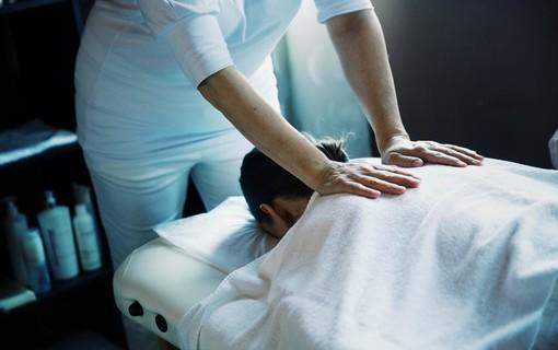 Akční pobyt se zlatou masáží na 4 noci -Hotel Medlov 1154414781