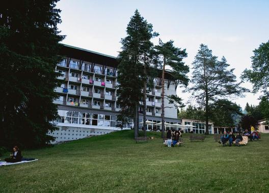 Hotel-Medlov-1
