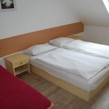 Penzion HEMPL Bořetice 1135684689
