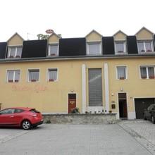Pension Ehila Karlovy Vary